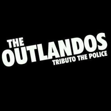 the outlandos