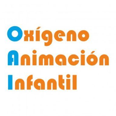oxigeno animacion infantil coruna
