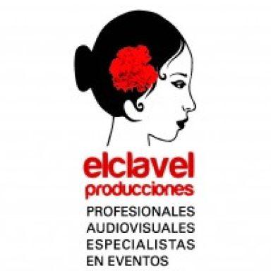 elclavel producciones
