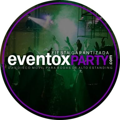 eventox party