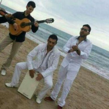 rumbas y flamenco en castellon