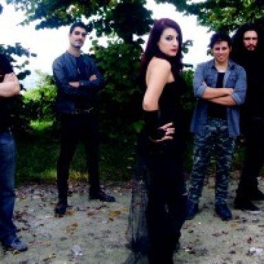 storytellers tributo a nightwish