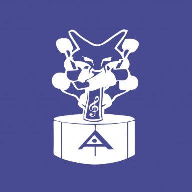 abrakpum