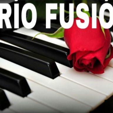 trio fusion