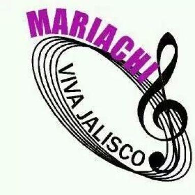 mariachi viva jalisco