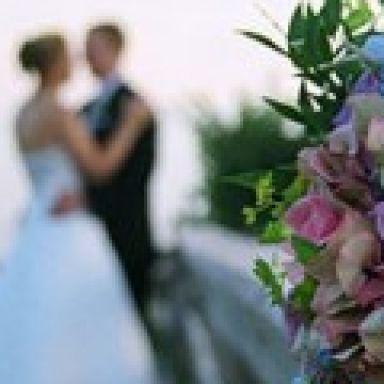 musica valladolid para bodas y eventos