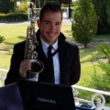 manuel martos mansax music