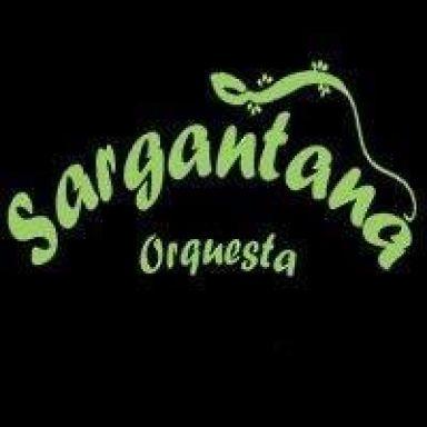 orquesta sargantana
