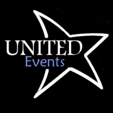 united events