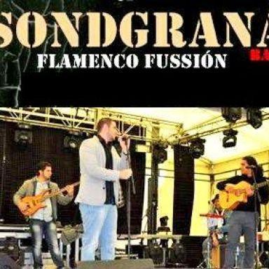 sondgrana