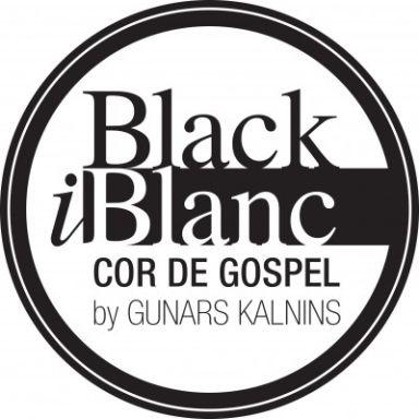 cor blackiblanc