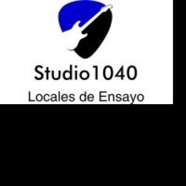 studio1040