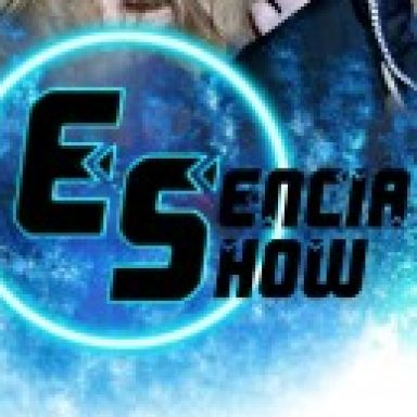 esencia show