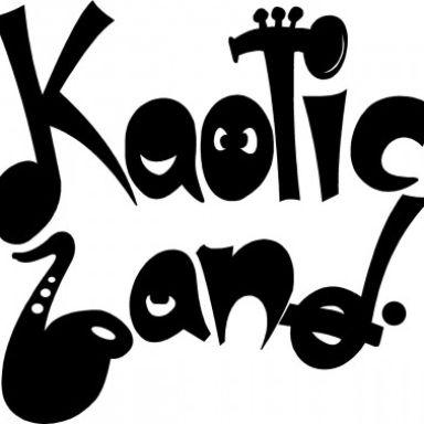 kaotic band