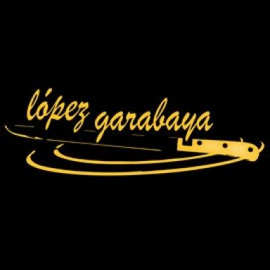 cortadores de jamon lopez garabaya