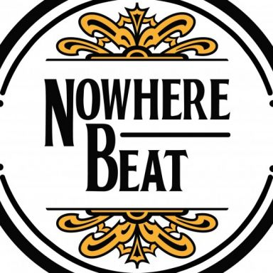nowhere beat versiones the beatles