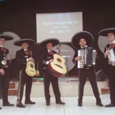 mariachi el aventurero