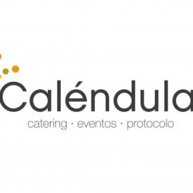 calendula events