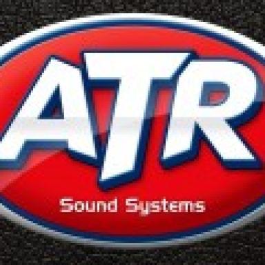 atr sound systems