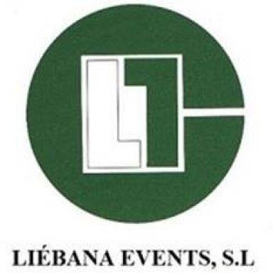 liebana events sl