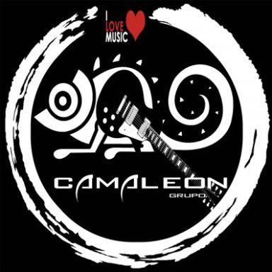 grupo camaleon