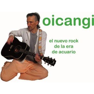 oicangi nueva era