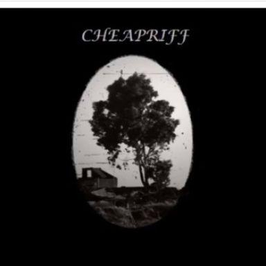 cheapriff