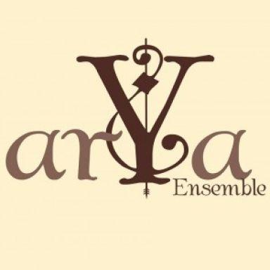 arya ensemble
