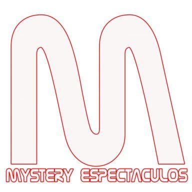 mystery espectaculos  espectaculos low cost