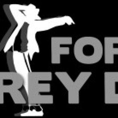 forever rey del pop