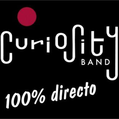 curiosity band
