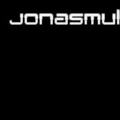 jonasmuller