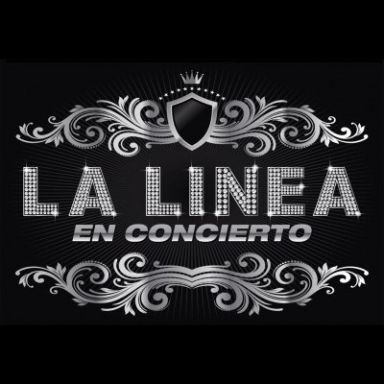 la linea rock band