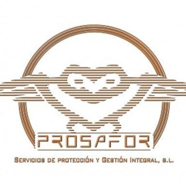 prosafor