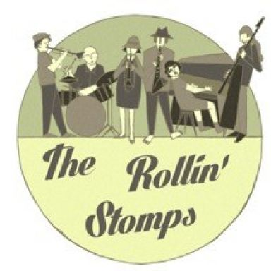 rollin stomps