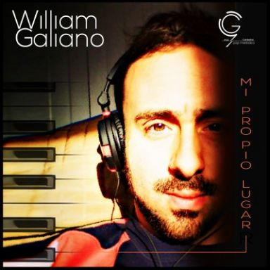 william galiano