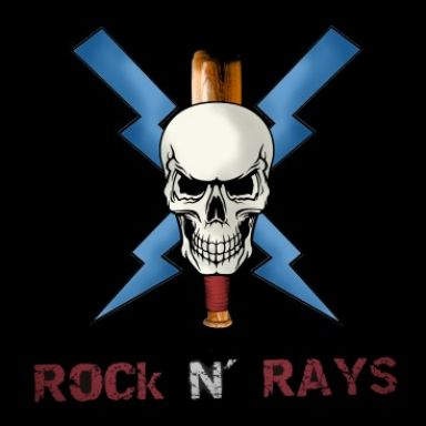 rock n rays