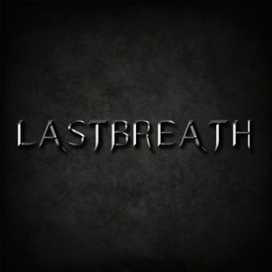 lastbreath