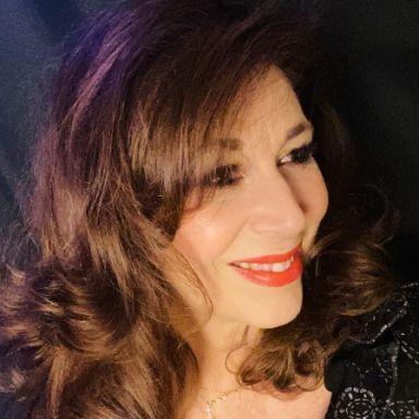 isabel luna el flamenco mas elegante