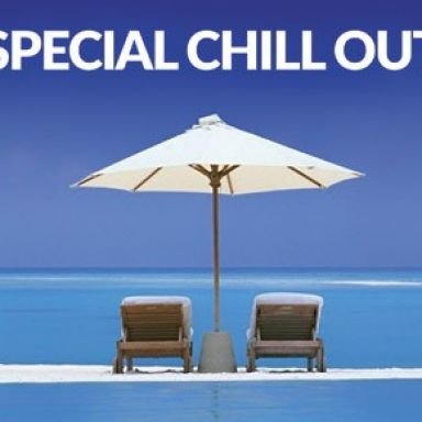 special chill out