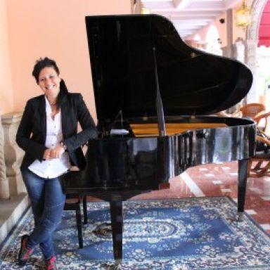 pianista monica cruz
