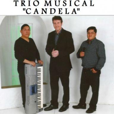 orquesta triocandela