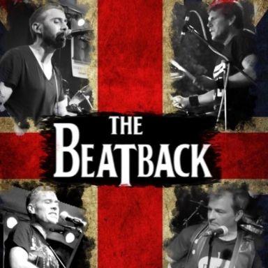 the beatback