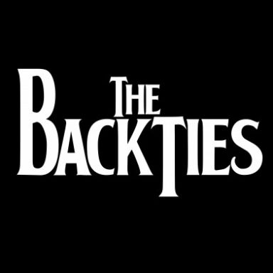 the backties tributo a the beatles