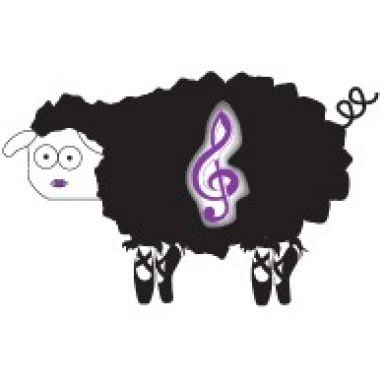 black sheep producciones
