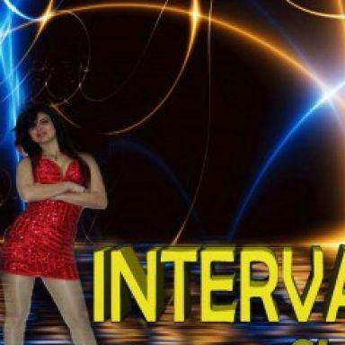 intervalo show