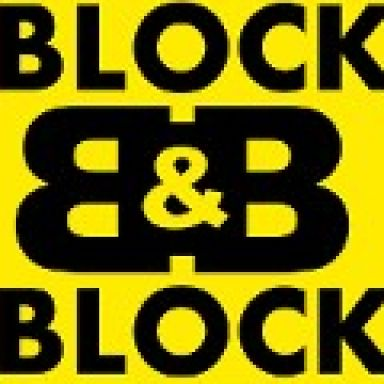 blockandblock