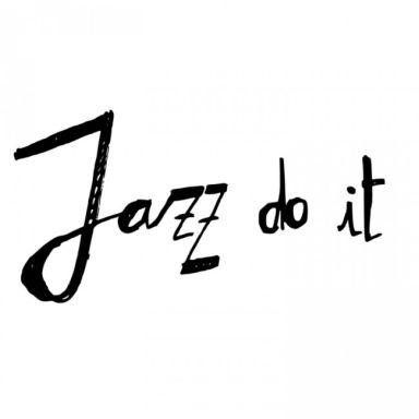 jazz do it