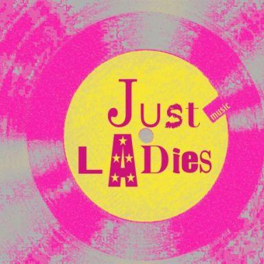 just ladies