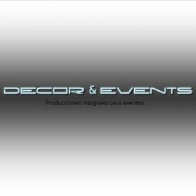 decor events producciones